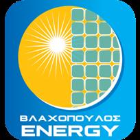 Vlachopoulos Energy